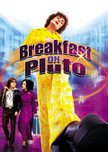 Watch Breakfast On Pluto 2005 movie online, Download Breakfast On Pluto 2005 movie