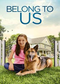 Watch Belong To Us 2019 movie online, Download Belong To Us 2019 movie