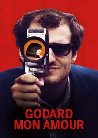 Watch Godard Mon Amour 2018 movie online, Download Godard Mon Amour 2018 movie