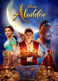 Watch Aladdin 2019 movie online, Download Aladdin 2019 movie
