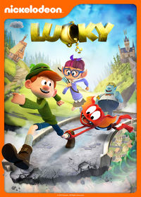 Watch Lucky 2019 movie online, Download Lucky 2019 movie