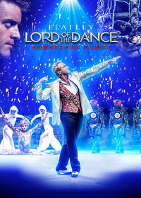 Watch Lord of the Dance: Dangerous Games 2016 movie online, Download Lord of the Dance: Dangerous Games 2016 movie