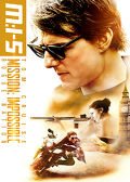Watch Mission: Impossible - Rogue Nation 2015 movie online, Download Mission: Impossible - Rogue Nation 2015 movie