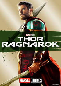 Watch Thor: Ragnarok 2017 movie online, Download Thor: Ragnarok 2017 movie