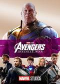 Watch Avengers: Infinity War 2018 movie online, Download Avengers: Infinity War 2018 movie