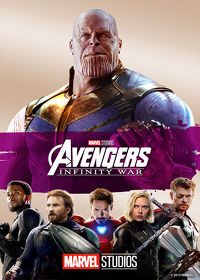 Watch Avengers: Infinity War 2018 movie online, Download Avengers: Infinity War 2018 movie