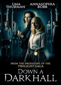 Watch Down a Dark Hall 2018 movie online, Download Down a Dark Hall 2018 movie