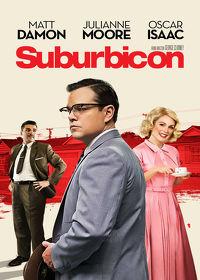 Watch Suburbicon 2017 movie online, Download Suburbicon 2017 movie