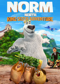 Watch Norm of the North: King Sized Adventure 2019 movie online, Download Norm of the North: King Sized Adventure 2019 movie