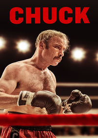 Watch Chuck 2017 movie online, Download Chuck 2017 movie