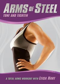 Watch Arms of Steel: Tone and Tighten 2009 movie online, Download Arms of Steel: Tone and Tighten 2009 movie