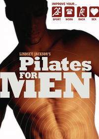 Watch Pilates for Men 2006 movie online, Download Pilates for Men 2006 movie