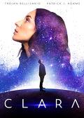 Watch Clara 2019 movie online, Download Clara 2019 movie
