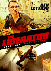 Watch The Liberator 2017 movie online, Download The Liberator 2017 movie