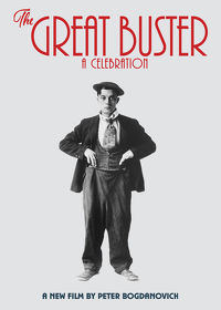 Watch The Great Buster - A Celebration 2019 movie online, Download The Great Buster - A Celebration 2019 movie