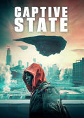 Watch Captive State 2019 movie online, Download Captive State 2019 movie