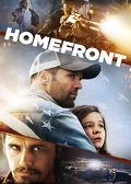 Watch Homefront 2013 movie online, Download Homefront 2013 movie