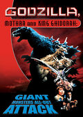 Watch Godzilla, Mothra, and King Ghidorah: Giant Monsters All-Out Attack 2003 movie online, Download Godzilla, Mothra, and King Ghidorah: Giant Monsters All-Out Attack 2003 movie