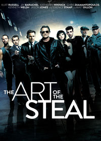 Watch The Art of the Steal 2014 movie online, Download The Art of the Steal 2014 movie