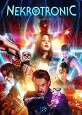 Watch Nekrotronic 2019 movie online, Download Nekrotronic 2019 movie