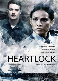 Watch Heartlock 2018 movie online, Download Heartlock 2018 movie