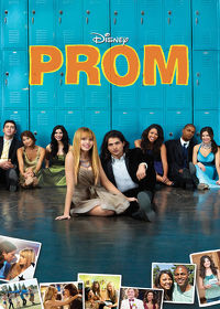Watch Prom 2011 movie online, Download Prom 2011 movie