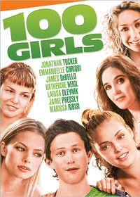 Watch 100 Girls 2001 movie online, Download 100 Girls 2001 movie