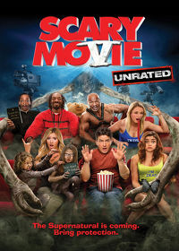 Watch Scary Movie 5 (Unrated) 2013 movie online, Download Scary Movie 5 (Unrated) 2013 movie