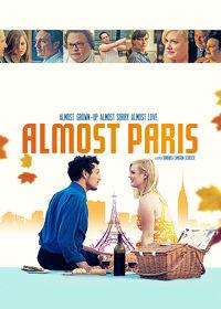 Watch Almost Paris 2018 movie online, Download Almost Paris 2018 movie