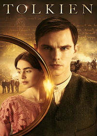 Watch Tolkien 2019 movie online, Download Tolkien 2019 movie
