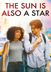 Watch The Sun is Also a Star 2019 movie online, Download The Sun is Also a Star 2019 movie