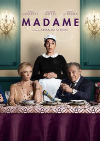 Watch Madame 2018 movie online, Download Madame 2018 movie