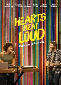 Watch Hearts Beat Loud 2018 movie online, Download Hearts Beat Loud 2018 movie