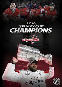 Watch Washington Capitals 2018 Stanley Cup Champions 2018 movie online, Download Washington Capitals 2018 Stanley Cup Champions 2018 movie