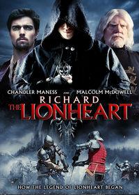 Watch Richard The Lionheart 2014 movie online, Download Richard The Lionheart 2014 movie