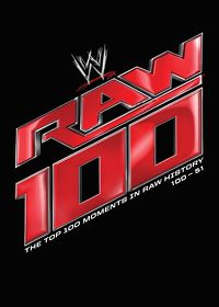 Watch WWE: Top 100 Moments In Raw History: 100-51 2019 movie online, Download WWE: Top 100 Moments In Raw History: 100-51 2019 movie