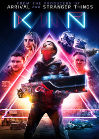 Watch Kin 2018 movie online, Download Kin 2018 movie