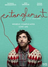 Watch Entanglement 2018 movie online, Download Entanglement 2018 movie