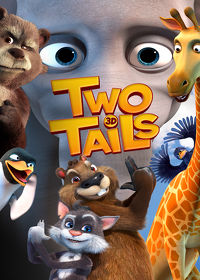 Watch Two Tails 2019 movie online, Download Two Tails 2019 movie