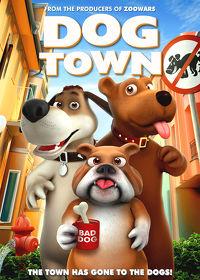 Watch Dog Town 2019 movie online, Download Dog Town 2019 movie