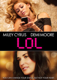 Watch LOL 2012 movie online, Download LOL 2012 movie