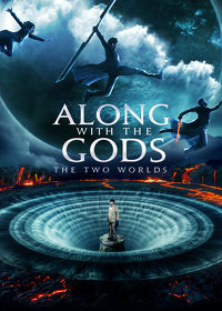 Watch Along With the Gods: The Two Worlds 2018 movie online, Download Along With the Gods: The Two Worlds 2018 movie