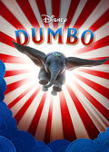 Watch Dumbo (2019) 2019 movie online, Download Dumbo (2019) 2019 movie