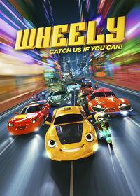 Watch Wheely 2018 movie online, Download Wheely 2018 movie