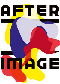 Watch Afterimage 2017 movie online, Download Afterimage 2017 movie