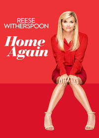 Watch Home Again 2017 movie online, Download Home Again 2017 movie