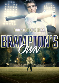 Watch Brampton's Own 2018 movie online, Download Brampton's Own 2018 movie
