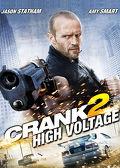 Watch Crank 2: High Voltage 2009 movie online, Download Crank 2: High Voltage 2009 movie