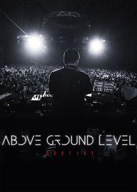 Watch Above Ground Level: Dubfire 2017 movie online, Download Above Ground Level: Dubfire 2017 movie