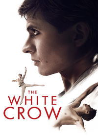 Watch The White Crow 2019 movie online, Download The White Crow 2019 movie
